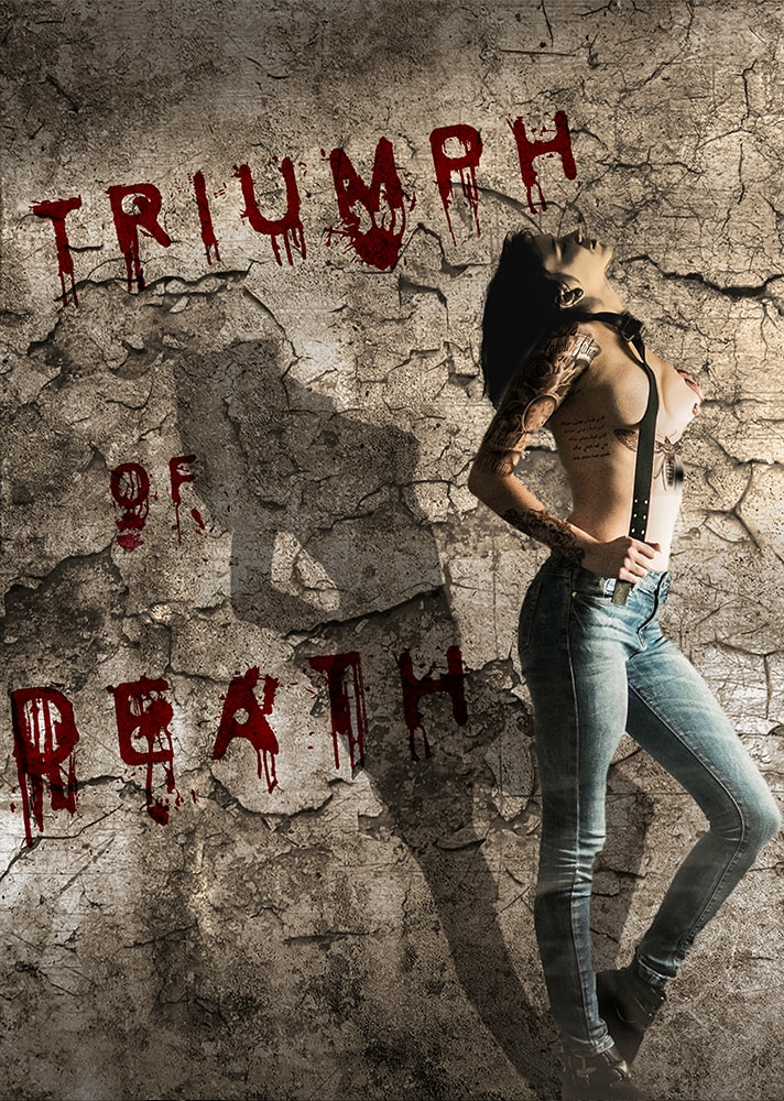 TRIUMPH OF DEATH (2015)